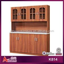 Kitchen Cabinet Distributor List Manufacturers Of Kitchen Cabinet Distributors Buy Kitchen