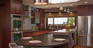 awesome art small kitchen counter lamps from led kitchen