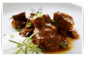 horseradish sauce for beef mushroom lovers braised beef with horseradish mascarpone sauce