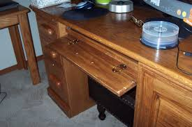 drop front desk hinge drop leaf desk hinges desk design ideas