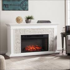 Electric Corner Fireplace Outdoor Magnificent Cheap Electric Fireplace Tv Stand Stacked