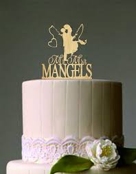 the 25 best unique wedding cake toppers ideas on pinterest cake