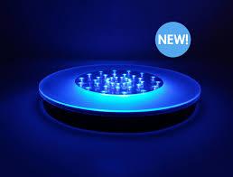 uv light base fortuneproducts com