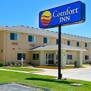 Comfort Inn Fairgrounds Top 10 Hotels Near Marion County Fairgrounds Closest Marion