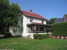 Cottages For Rent Near Me Bar Harbor Me Real Estate Bar Harbor Homes For Sale Realtor Com