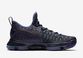 basketball black friday nike kd 9