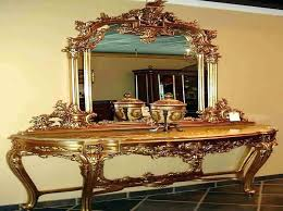 Foyer Console Table And Mirror Foyer Table And Mirror Home Design Ideas And Pictures