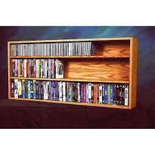 Oak Cd Storage Cabinet Cd Dvd Storage Shelves Media Storage For Furniture Oak Cd Dvd