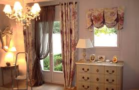 tissu salon marocain moderne indogate com maison moderne decoration
