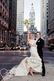 our wedding styled snapshots hotel monaco fit and flare