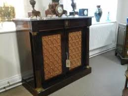 antique side cabinets for sale loveantiques com