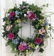 door wreaths door wreaths outdoor wreaths front door wreaths