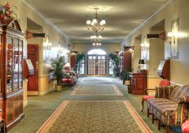 funeral homes in chicago home colonial wojciechowski funeral homes