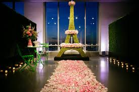 Event Interior Design Marriage Proposal And Romantic Event Planners The Heart Bandits