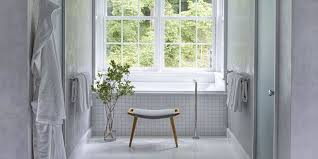 Decorating Bathroom Ideas 25 White Bathroom Design Ideas Decorating Tips For All White