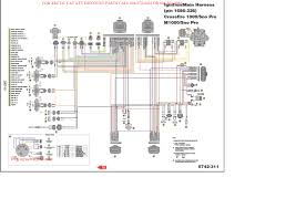 cat ignition diagram ignition switch wiring diagram diesel engine