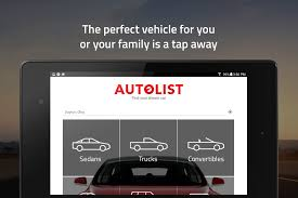 used lexus suv dayton ohio used cars and trucks for sale android apps on google play