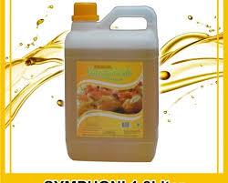 Minyak Goreng Gelasan distributor agen pabrik minyak goreng kemasan murah