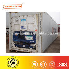 Storage Containers South Africa - africa south america chile ecuador bolivia used refrigerated