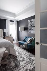 chambre des carey price et sa femme angela dévoilent leur nouvelle chambre des