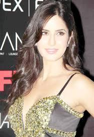katrina kaif photos 50 best looking and beautiful hq and hd
