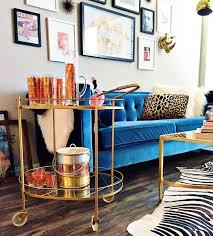best 25 blue velvet couch ideas on pinterest blue velvet sofa