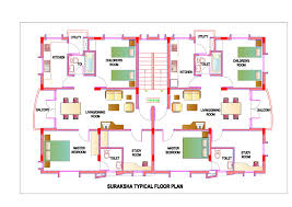 subiksha completed projects view suraksha floor plan haammss