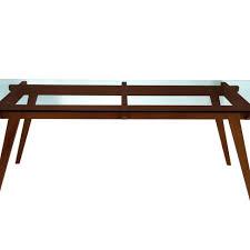 danish dining room table extendable dining table au agathosfoundation org calgary loversiq