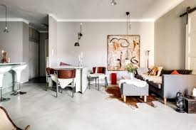 pin by lilly rose d on scandinavian interior pinterest interiors
