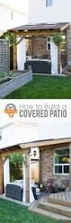 Covered Patio Curtains by 21 Best Farmers Porch Images On Pinterest Farmers Porch Porches