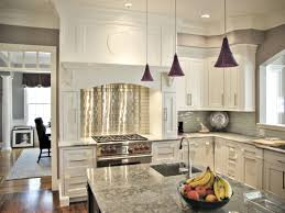 laine m jones design architectural kitchen remodeling renovation