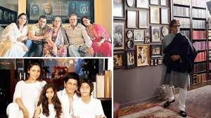 top 10 bollywood celebrity houses homes celeb hotspots in