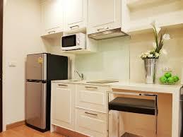 30sqm Photo U003e U003efor Rent Qhouse 79 1 Bedroom 30 Sqm 20000 Permonth Prakard