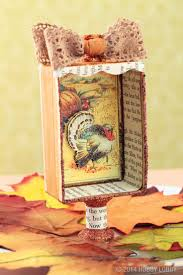 hobby lobby halloween crafts 198 best thanksgiving decor u0026 crafts images on pinterest decor