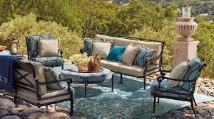 Luxury Outdoor Patio Furniture with Gorgeous Patio Furniture Cincinnati House Decorating Concept