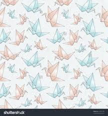 how to make an origami paper crane pdf tutorial origami handmade