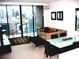 ikea small space living small apartment living room ideas alcove studio decorating ikea