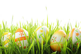 nissan murano quad cities best easter egg hunts in iowa for 2016 dahl ford