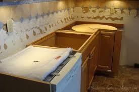 a productive endeavor new kitchen counters sink u0026 faucet