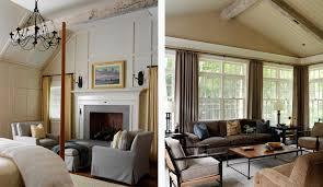 Country Homes Interiors Magazine House Interiors Modern Home Design Ideas Freshhome Shopiowa Us