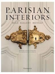 Parisian Interior Design Style 49 Best Interior Design Books Images On Pinterest Interior