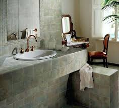 cream kitchen tile ideas kitchen tiles designs pictures best cream kitchen tiles ideas on