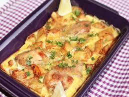 que cuisiner avec des oeufs recette tajine au four oeufs poulet pdt kbeb cuisinez tajine au