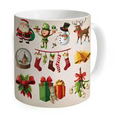 Cool Mug Designs by Compare Prices On Cute Mug Designs Online Shopping Buy Low Price