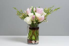 flower shops that deliver newport florist flower delivery by studio c florals