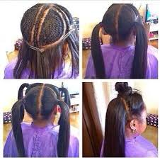 sew in hair gallery 18 best sew ins images on pinterest hair weaves vixen sew in