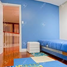 interior design of children u0027s room stock photo picture and