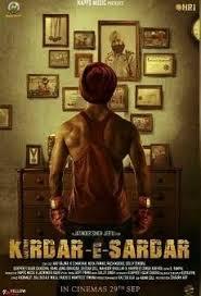 kingsman the golden circle 2017 movie torrent download 720p bluray