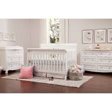 Princeton Convertible Crib Bedroom Chic Sorelle Vicki Crib And Other Nursery Furniture For