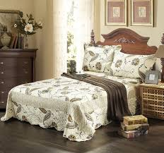 Bed Bath And Beyond Radnor 32 Best Bedding Images On Pinterest Bedroom Ideas Bedding And